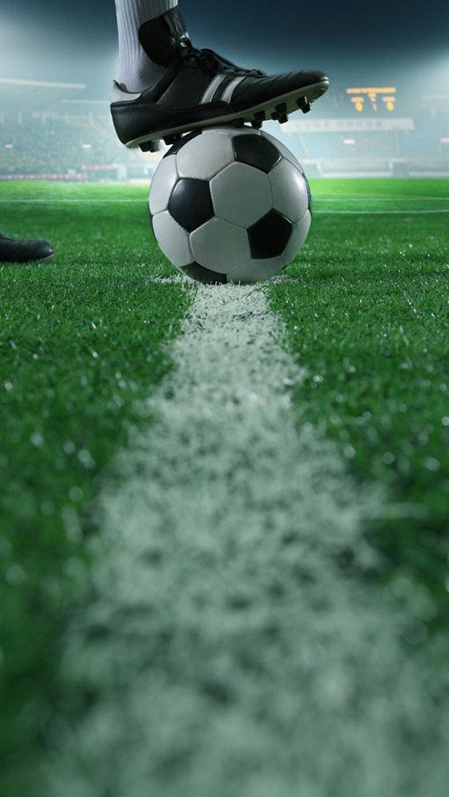 Football By Ebrahim Taha Ebrahim46 Tasmeem Me