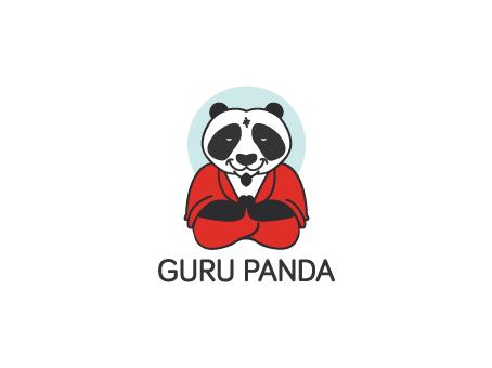 GURUPANDA1