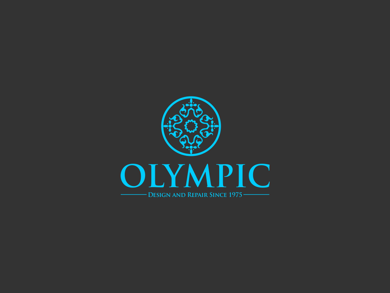 Olympic Design And Repair