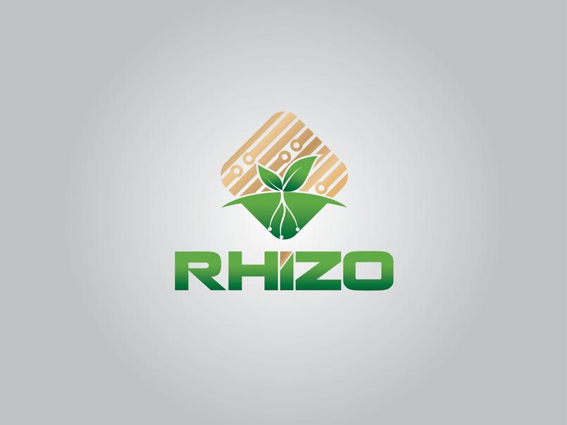 Rhizo