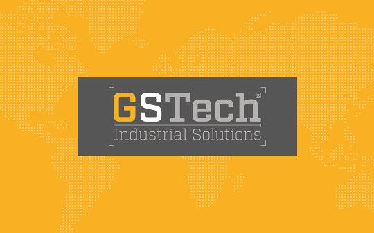 جي اس تيك لتركيب و صيانة خطوط الإنتاج الصناعية