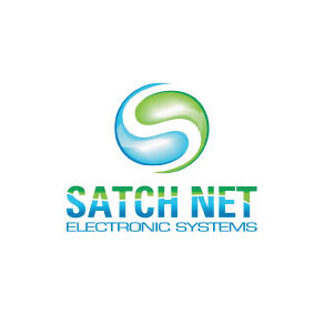 Satch Net : Electronic Systems