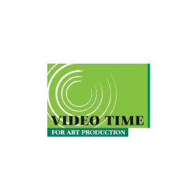Video Time : Art Production House