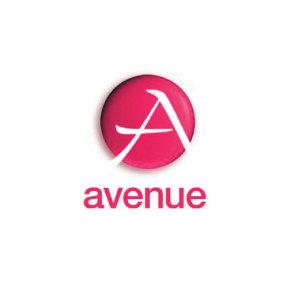 Avenue : Restaurant