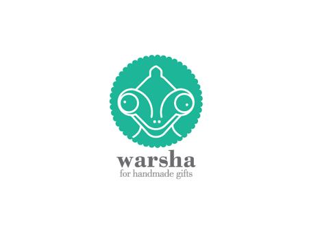 WARSHA
