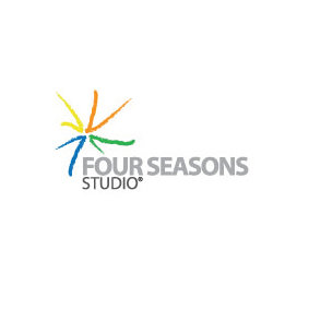 Four Seasons Stodio