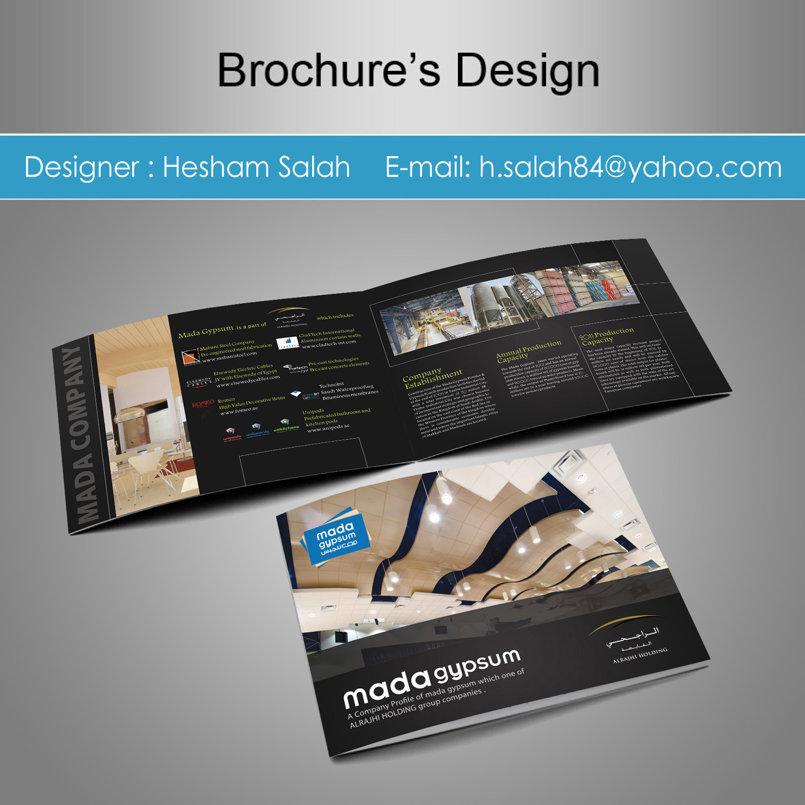 Printing Designs