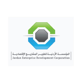JEDC Jordan Enterprise Development Corporation