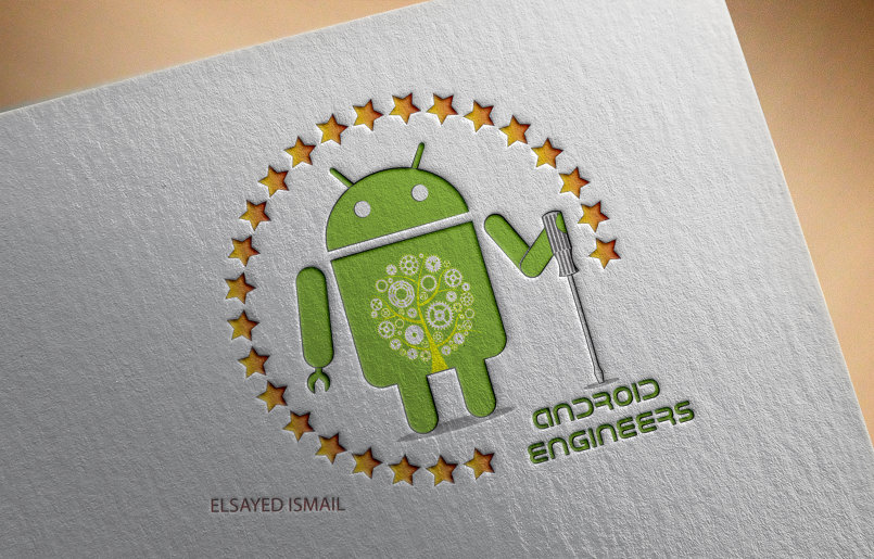 Android Engineers