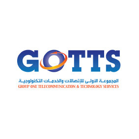 GOTTS : Group One Telecommunications & Technology Services