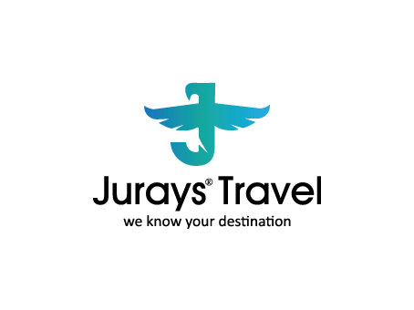 Jurays Travel