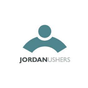 Jordan Ushers
