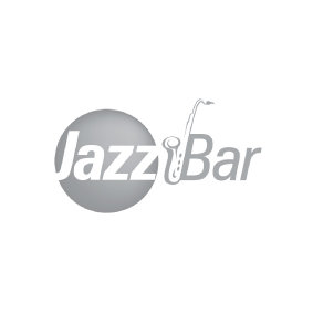 Jazz Bar : @ Bristol hotel