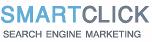 Smart Click Logo