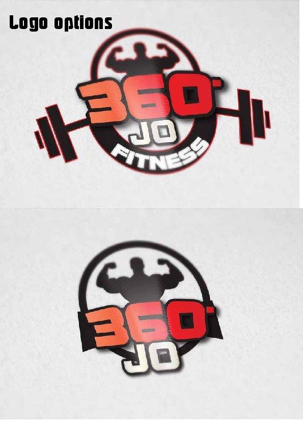 360 gym