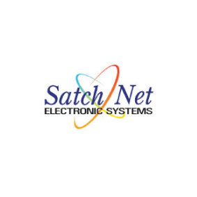Satch Net : Electronics Systems