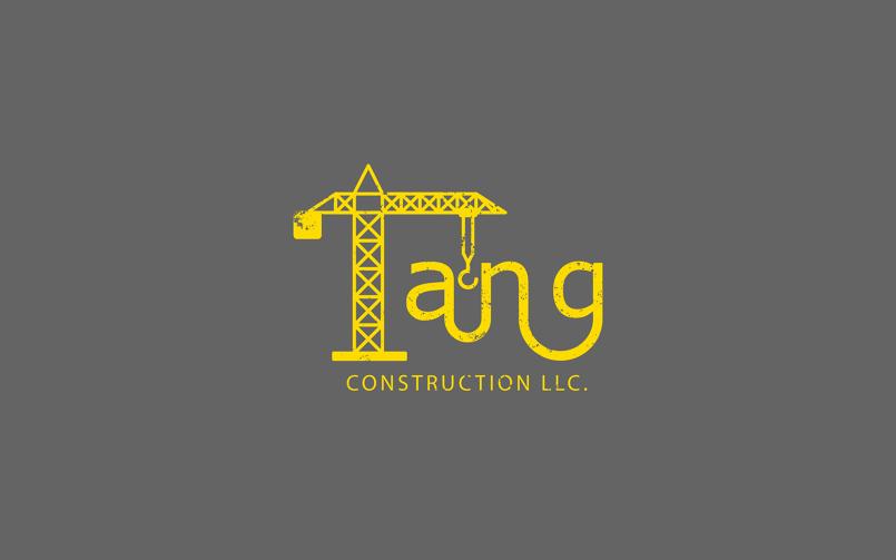 Tang construction LLC