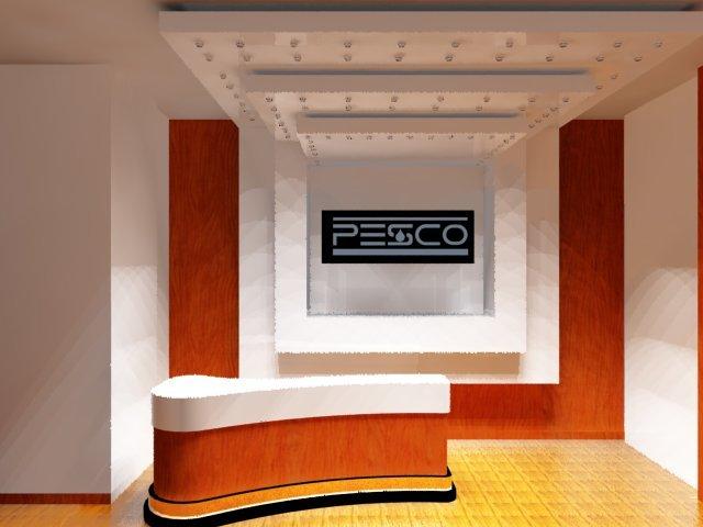 Pesco Petroleum Company