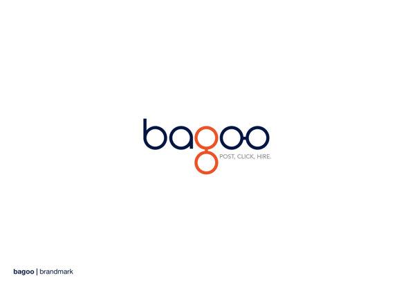 Bagoo