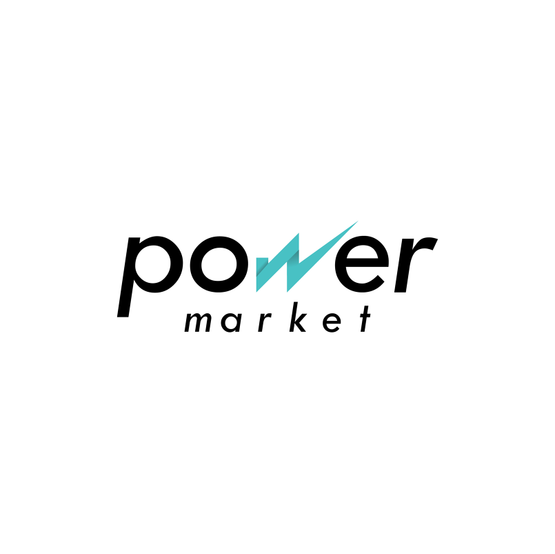 power market