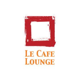 Le Cafe Lounge