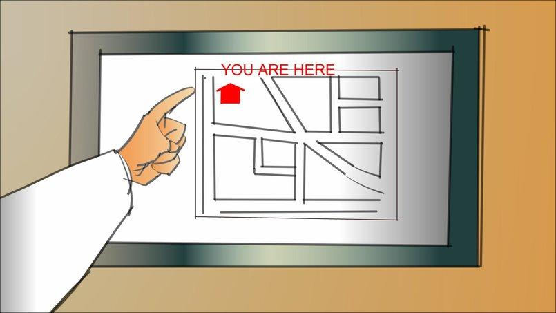 storyboard1