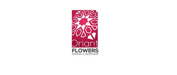 1 - Orient Flowers