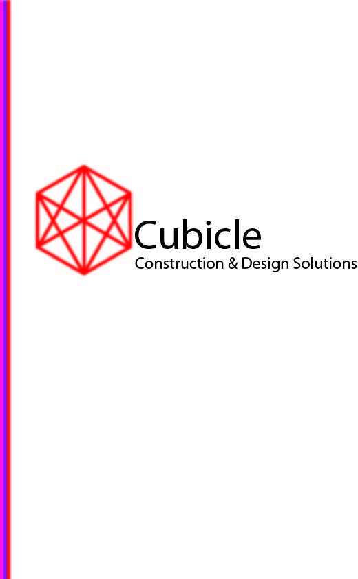 CUBICLE construction & Design Solutions