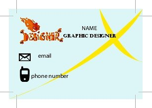 Business Carte