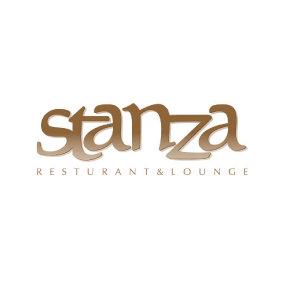 Stanza : Resturant & Lounge