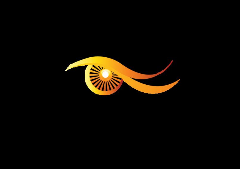 لوجو ( شعار )