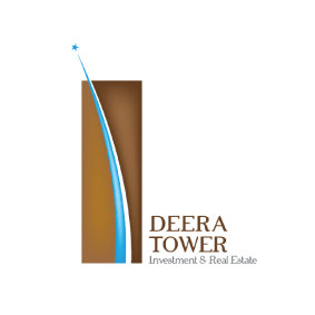 Deera Tower: Real Estate