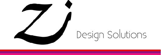 My studio's logo founded in 2011