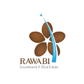 Rawabi Villas: Real Estate