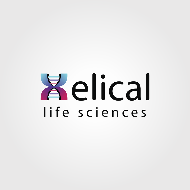 helical life sciences