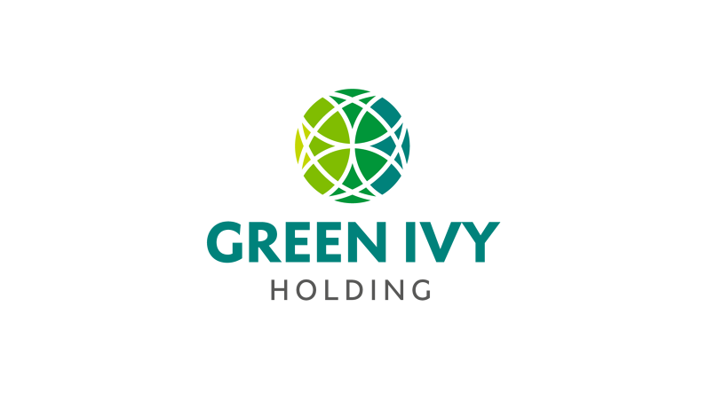 Green Ivy Holding
