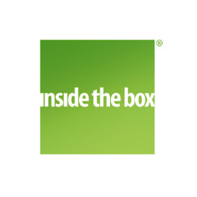 Inside The Box : Advertising Agency