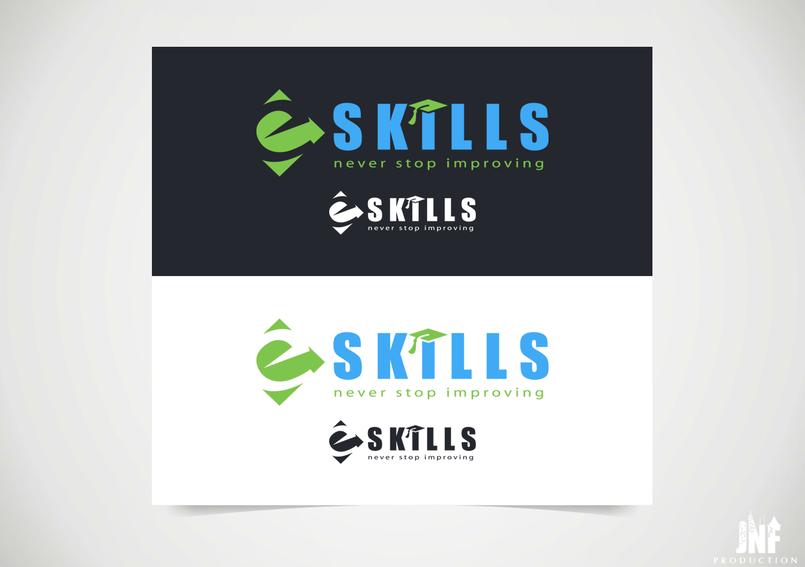 e-Skills (e-learning plateform)