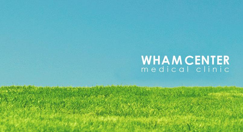 WHAM Center