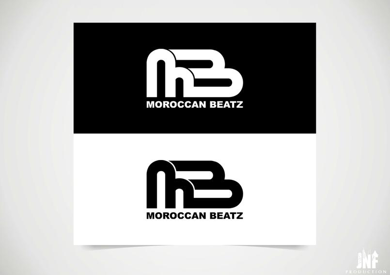 Moroccan beatz (beatmaker)