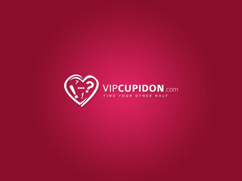 VipCupidon