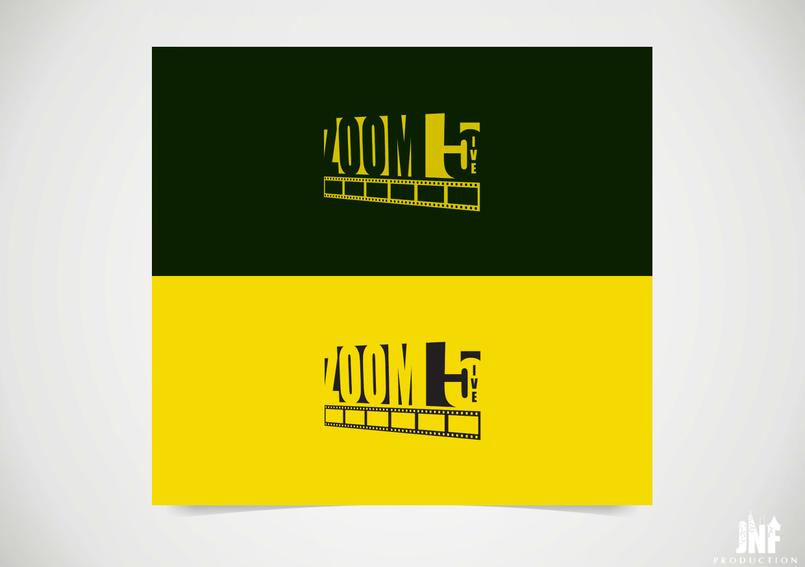 Zoom5ive (web program)