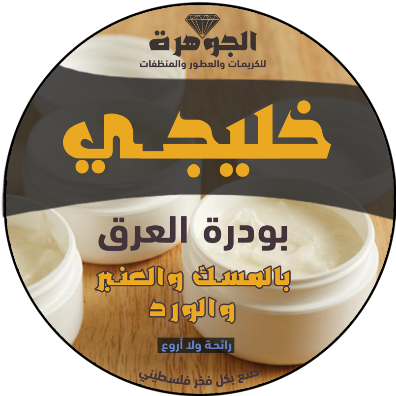 تصميم غلاف المنتج