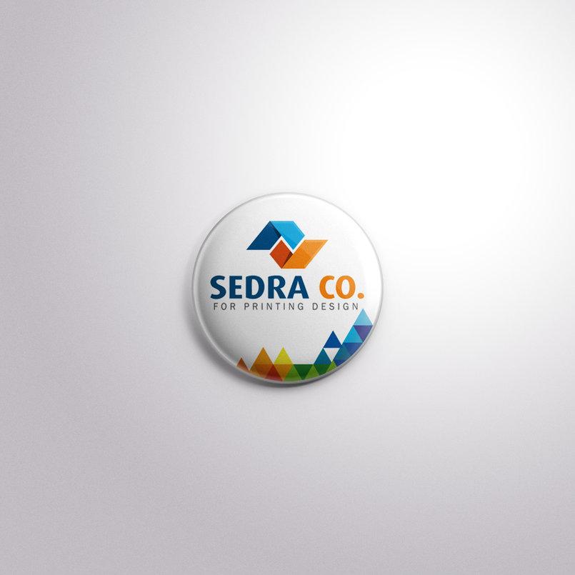 SEDAR COMPANY