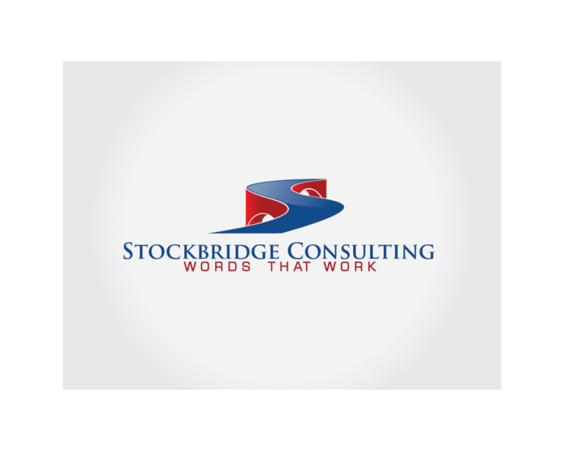 Stockbridge Consulting
