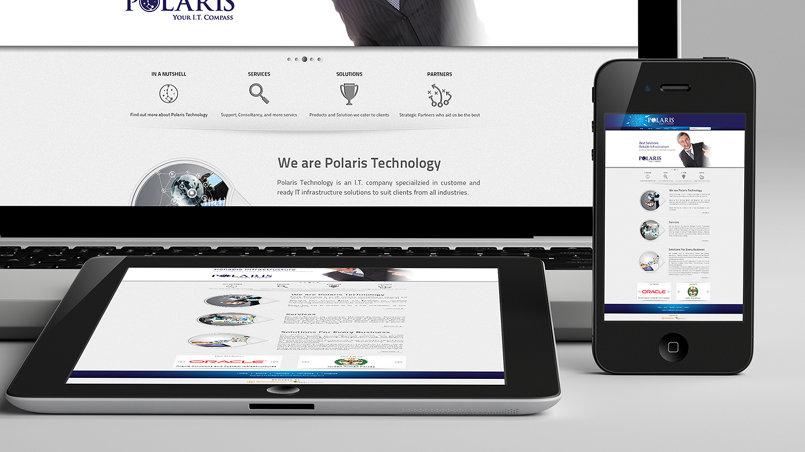 Polaris Technology