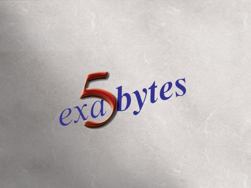 5Exabytes