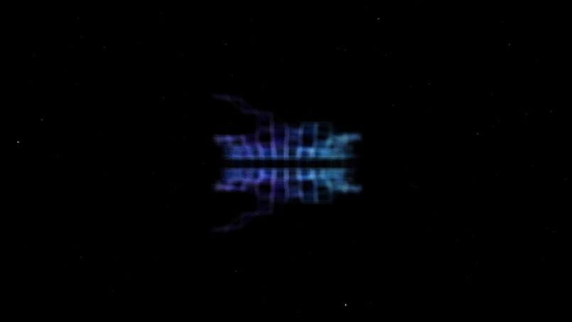 Plexus Equalizer
