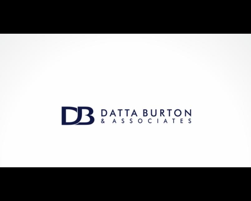 DB & Associates