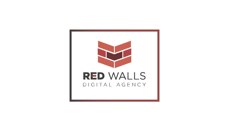 RedWalls